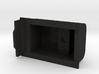 3D Garrat Aguada 3d printed