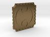 AnimalCreo 3d printed