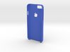 iPhone6 case—trademark 3d printed