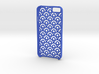 IPhone6 Case-clouding 3d printed