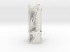 Lamp Shade Nativity Decorative Lite 3d printed