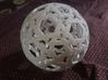 Truncated Icosahedron Sculpture (3 copies needed) 3d printed