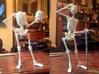 Bones V9 3d printed