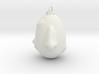Berserk behelit pendant 3d printed