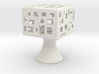 Square-light 3d printed