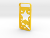 Iphone 6 Star Case 3d printed