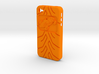 iPhone 4S Atom A048 tread 3d printed
