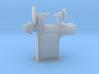 Thread Cutter S Scale 3d printed
