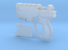 5th Element - 1:6 scale - KDB + Multipass 3d printed
