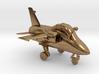 001M AMX-T Super Deformed 3d printed