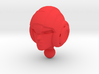 ARCEE homage Oracle Ver 2 for TF PRID 3d printed