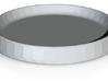 ServeCircle-10-3 3d printed