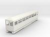 BM4-107 009 FR Coach 111 3d printed