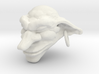 Goblin 2 3d printed