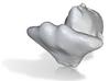 bruce villis 3d printed