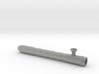 Steamroller Pipe 3d printed