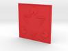 Magnet2 3d printed