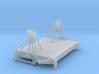05-Folded LRV - Forward Platform 3d printed