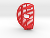 NESCAFE Dolce Gusto MiniMe Festive drip tray 3d printed