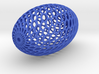 oval bead 3d printed