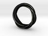 TORUSRING II  (18,5 mm)  3d printed