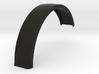 Sennheiser Replacement Headband 3d printed