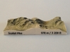Scafell Pike - Photo 3d printed Photoof Scafell Pike - Photo model