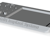 Demo Display Startersset 3d printed