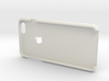 IPhone6 Plus Open Style With Logo 3d printed