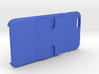 iPhone 6+/6 PLUS Dash/Windshield Mountable Case 3d printed