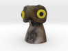Weird Stuff I Do Potoo 3d printed
