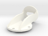 Alfano support for yamaha yzf R6 (2006 to 2014) 3d printed