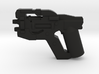 Scatter Pistol 3d printed