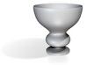 home goblet 3d printed