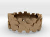 Hengsha ring: size 12 (US) Y (UK) 3d printed