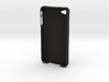 iPhone 4 Case 3d printed