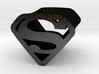 Super 8 By Jielt Gregoire 3d printed