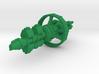 Belter Prospector 3d printed