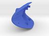 Seawolf_Aquacopter V1.1 3d printed