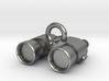 Binoculars 3d printed