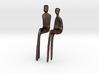 Statuen 3d printed