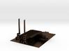 3D Printer 3d printed