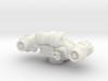 Wetcraft 3d printed