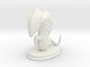 Fantasy Bug Monster Token 3d printed