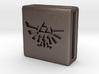 Band Charm - Zelda 3d printed