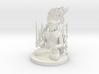 Fudo Myoo 3d printed