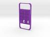 Sliding Sudoku iPhone 6 3d printed