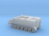 M-113-VCZ TOA escala N 3d printed