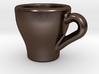 Espresso Charm 3d printed