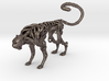 ~cheetah Whole 120% 3d printed